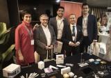 Dentsply_Día-SEOC-2019-Zaragoza