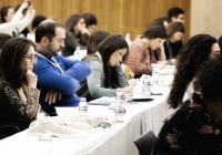 Asistentes-4_Día-SEOC-2019-Zaragoza