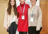 Asistentes-5_Día-SEOC-2019-Zaragoza