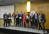 Junta-Directiva-SEOC-y-ponentes_Día-SEOC-Zaragoza-2019