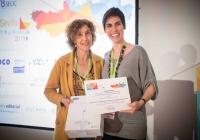 Primer Premio Mejor Presentación Oral Investigación Conservadora_Sebastiana