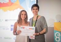Primer Premio Mejor Presentación Oral Investigación Conservadora