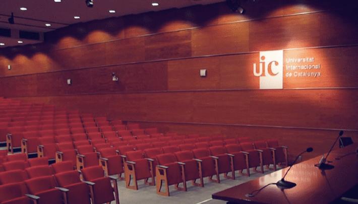 Sede Universidad Internacional de Cataluña_UIC_2