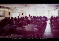 Asistentes_SEOC Sevilla 2018 (3)