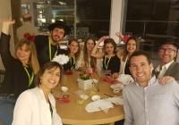 Asistentes_SEOC Sevilla 2018 (6)