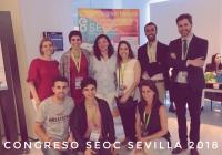 Asistentes_SEOC Sevilla 2018
