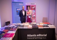 Atlantis Editorial_SEOC2018