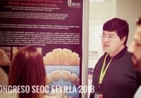Comunicaciones_SEOC Sevilla 2018 (2)