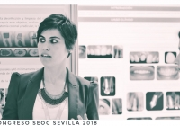 Comunicaciones_SEOC Sevilla 2018 (4)