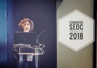 Comunicaciones_SEOC Sevilla 2018 (5)