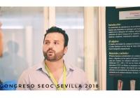 Comunicaciones_SEOC Sevilla 2018 (7)