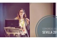 Comunicaciones_SEOC Sevilla 2018