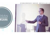 Dr. Ferrán Llansana_SEOC Sevilla 2018