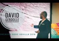 Dr.David Gerdolle_SEOC  2018