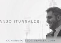 Dr.Juanjo Iturralde_SEOC Sevilla 2018