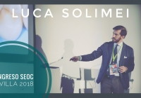 Dr.Luca Solimei_SEOC Sevilla 2018