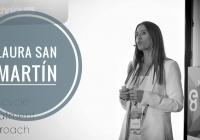 Dra.Laura San Martín_SEOC Sevilla 2018