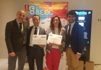 Dres. Amengual, Ruiz, Escribano y Faus_SEOC 2018
