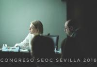 Dres. Ceballos y Pascual_SEOC Sevilla 2018