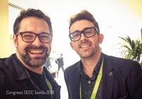 Fernando Rey y Matías Moreno_SEOC 2018
