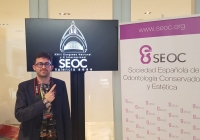 Matías Moreno_SEOC 2018