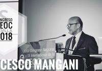 Prof. Francesco Mangani_SEOC Sevilla 2018