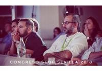Asistentes_SEOC Sevilla 2018 (4)