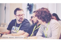 Asistentes_SEOC Sevilla 2018 (8)