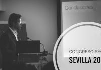Comunicaciones_SEOC Sevilla 2018 (3)
