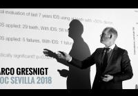 Dr. Gresnigt_SEOC  2018