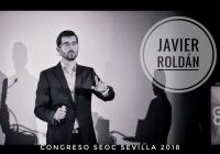 Dr. Javier Roldán_SEOC Sevilla 2018