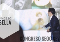 Dr.Francesc Abella_SEOC 2018