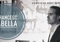 Dr.Francesc Abella_SEOC Sevilla 2018
