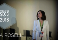 Dra. Eva Rosel_SEOC Sevilla 2018