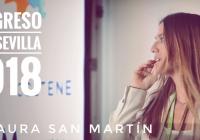 Dra. Laura San Martín_SEOC 2018