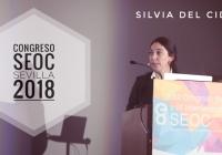 Dra.Silvia del Cid_SEOC Sevilla 2018