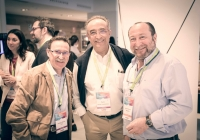 Dres.Mestre Orti, Rivas Lombardero y Pascual Moscardo_SEOC 2018-min