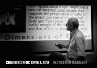 Prof. Francesco Mangani_SEOC Sevilla 2018 (2)