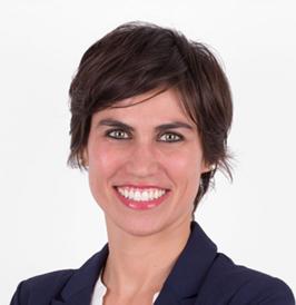 Isabel Giráldez