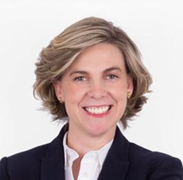 Laura Ceballos García