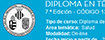 Diploma_blanqueamiento