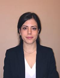 Dra. Carmen Arpa Sacristán