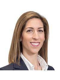Dra. Eugenia Baena Aguilera