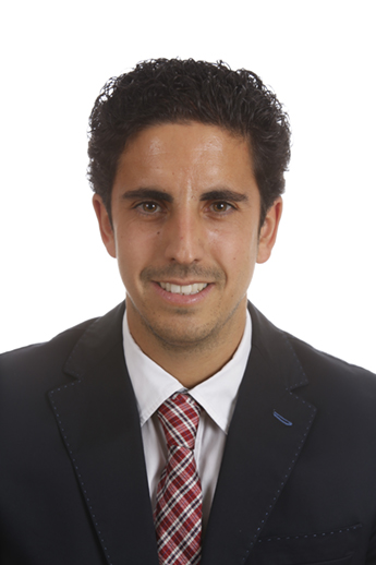 José Bahíllo