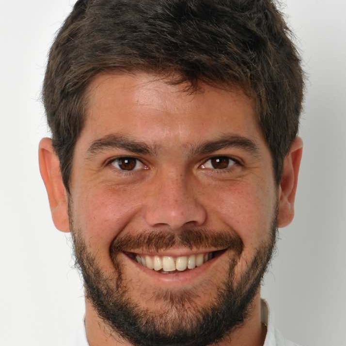 José Espona