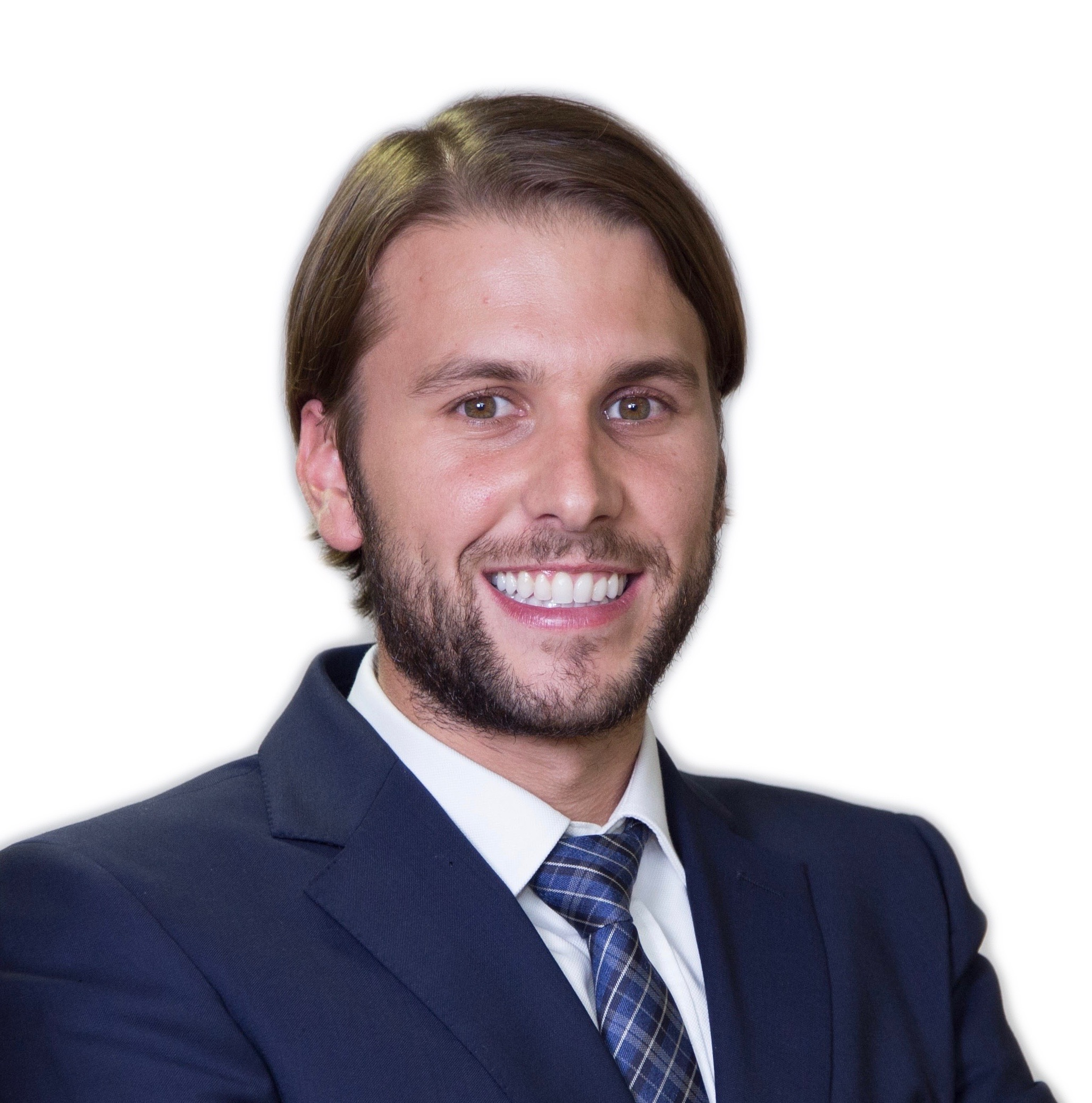 Pablo Castelo