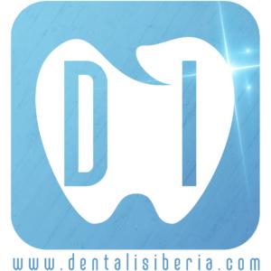 logo dentalis iberia