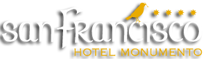 logo- hotel san francisco hm