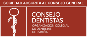 Consejo General de Dentistas