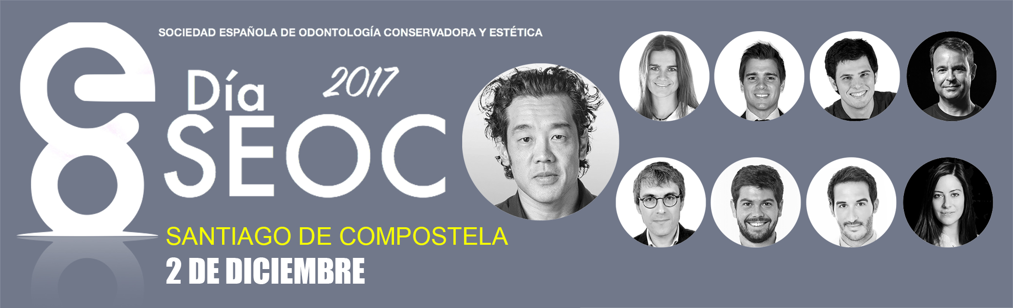 Día SEOC 2017 Santiago de Compostela_USC